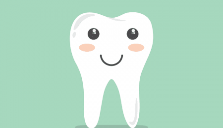 Can A Dentist Save A Loose Tooth?