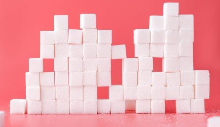Excessive Salt and Sugar Intake: What is Worse?
