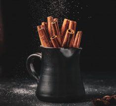 Cinnamon: Natural Remedy to Control Diabetes