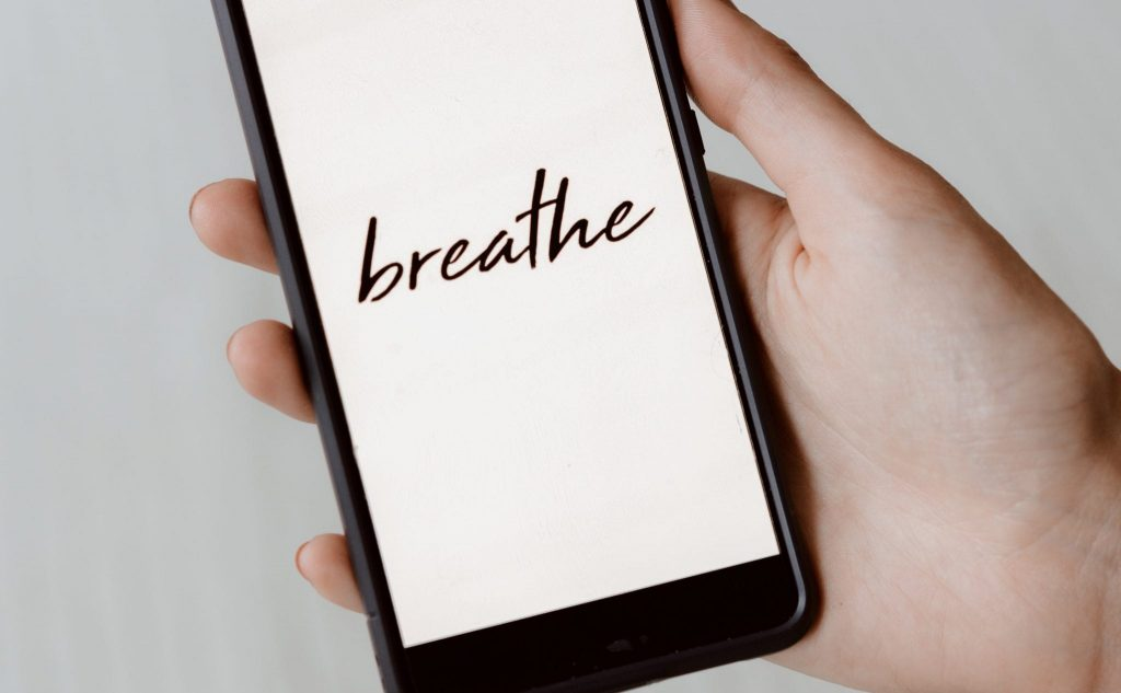 The Rhythm of Breathing Affects the Brain