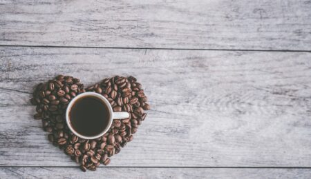 Drinking Coffee May Help Prevent Liver Cancer